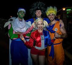 Spirit Halloween Baton Rouge by Costumes Amazon Baton Rouge La 70814 Halloween Costume Store The