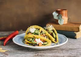 mexikanisches essen das sind die 10 beliebtesten gerichte