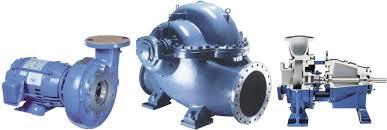 Peerless by Peerless Pump Repair Peerless Fire Pumps Process U0026 Industrial