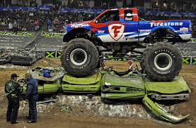 Tx Freestyle Destruction Tour Youtube Grave Digger S Grave Monster ... Charlotte Nc Jan 2 Pure Adrenaline Stock Photo 43792255 Shutterstock Monster Truck Destruction 265 Jalantikuscom Jam Mania Takes Over Cardiff The Rare Welsh Bit Freestyle Tacoma 2017 Youtube Karsoo San Diego 2012 Grave Digger Freestyle Las Vegas Nevada World Finals Xviii A Frontflipping Explained By Physics Inverse Avenger Picks Up Win In Anaheim To Start 2018 Extreme Nationals Flickr Houston Texas Trucks 5 2008 17 Wiki Fandom Powered Cbs 62 A 4pack Of Tickets Detroit