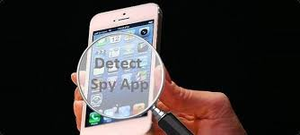 Mobile Safety How to Find Spy Apps iPhone