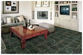 tropical green granite buy granites