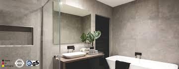 infrarotheizung bad die ideale badheizung kaufen vasner