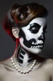Dead Kennedys Halloween by 38 Best Halloween Makeup Images On Pinterest Halloween Makeup