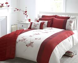 Bed Cover Sets by Duvet Covers John Lewis Luxury King Size Duvet Cover Sets Luxury