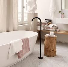 landhausstil charmante details zuhausewohnen
