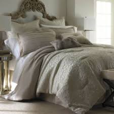 Joss And Main Carnaby Headboard by Samantha 8 Pc Jacquard Comforter Set Shane Moore Home