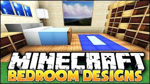 Best Living Room Designs Minecraft inspirational cool room designs minecraft interior designing