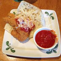 Olive Garden Shreveport Shreveport Urbanspoon Zomato