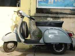 Harga Vespa Sprint Veloce Buluk Source Abuse Report