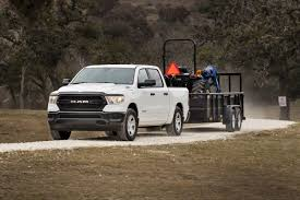 Ram's 2019 1500 Tradesman Is A 6-seater Truck Tailored To The ... Kyle Busch Passes Ryan Blaney Late To Win Truck Race At Michigan Tri Valley Truck Accsories Linex Livermore Grass Lake Chevrolet Is A Dealer And New Car 1918 Ad Acme Motor Company Cadillac Automobile Yld1 Century Caps From Orion Accsories Classy Chassis Trucks Hauler Cversions Sales Press Release Field Test Journal Gm Topping Ford In Pickup Truck Market Share 2019 Ram 1500 First Drive Review Car Driver Bed Covers Toppers Hero