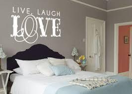 0ecd37dd0e5483d29150fd49ec2d905d Live Laugh Love Quotes Cake Carrier