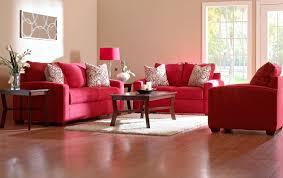 Black Sofa Covers Uk by Sofa Sofa Cushion Covers Lovely Sofa Cushion Covers How To Make