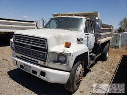 Lot: 1990 Ford F700 Dump Truck With 10' Box, WATCH VIDEO ... 2019 New Western Star 4700sf Dump Truck Video Walk Around Truck Crashes To Avoid Hitting Teen Driver Wkef Ming Dump Working Unloading In The Sand Quarry Stock Video Hits Tractor Abc7chicagocom Cstruction With Chroma Key Background Plate Proplates Car Wash Educational Video For Kids Youtube Excavators Work Under River Videos Car 2015 Mercedesbenz Sprinter 3500 Everything The Diadon Enterprises Golden Gate Bridge Ipections Report And Collide Sarasota Sending One