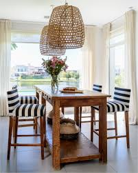 20 Elegant Ideas For Dining Chair Seat Cover Ideas   Table ... Chenille Ding Chair Seat Coversset Of 2 In 2019 Details About New Design Stretch Home Party Room Cover Removable Slipcover Last 5sets 1set Christmas Covers Linen Regular Farmhouse Slipcovers For Chairs Australia Ideas Eaging Fniture Decorating 20 Elegant Scheme For Kitchen Table Ding Room Chair Covers Kohls Unique Bargains Washable Us 199 Off2019 Floral Wedding Banquet Decor Spandex Elastic Coverin