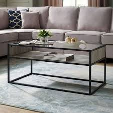 100 Living Room Table Modern 40 Awesome Glass Coffee Design Ideas For Your