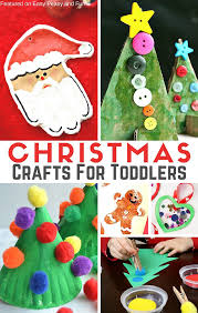 Fun Christmas Art Activities