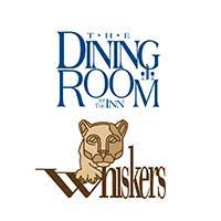 The Dining Room And Whiskers