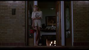 Kyle Richards Halloween 1978 by Movies Off My Shelf 21 Halloween 4 The Return Of Michael Myers