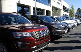 2016 Kelley Blue Book Best Buy Awards: Best New Cars | A Girls Guide ...