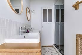 vorher nachher kleines bad unterm dach mit 2 qm wohnfläche
