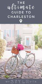 Patios Little River Sc Entertainment Calendar by Best 20 Charleston Beaches Ideas On Pinterest Charleston South