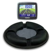 Cheap Bean Bag Dashboard Mount Review, Find Bean Bag Dashboard Mount ... Car Charger Auto Power For Rand Mcnally Tnd 530 720 730 Inlliroute Unit Overview Youtube Tablet 80 Certified Refurbished Device Mcnally Truck Gps Ebay Inlliroute Tnd720 7 Cheap Ic Tnd Find Deals On Line At Alibacom 10 Usb Cord For Tnd530lm Tnd520 Amazoncom With Best Buy 740 Black Tnd740 Electronic Logging Devices Commercial Drivers 01002a Information Terminal User Manual Hd100usermanualx Rm