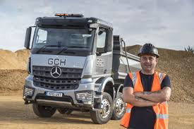 GCH Saves £100 A Week On Fuel After Switching To Approved Used ... Broadway Ford Truck Sales Used Box Trucks Saint Louis Mo Dealer A 1 Auto Sales 2018 Ford F350 Xl 5001536998 Car Dealership Yonkers Ny Broadway Brokers Freightliner Calgary Ab Cars New West Truck Centres Jt Motors Limited Jds Vansjds Vans Home Parts Maintenance Missoula Mt Spokane Gch Saves 100 A Week On Fuel After Switching To Approved