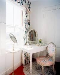 White Bedroom Vanity Set by White Bedroom Vanity Set Foter