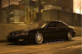 Junction Produce Curtains Gs300 by Junction Produce Curtains Page 2 Clublexus Lexus Forum