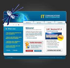 Website Template #10652 Communication Company Voice Custom Website ... Sip Service Voice Broadcast Voip Trunk Pstn Access Voipinvitecom Voipbannerpng Roip 102 Ptt Youtube Website Template 10652 Communication Company Custom Introduction To Asterisk Or How Spend 2 Months On The Phone Softphone Software Mobile Dialer Mobilevoip Cheap Intertional Calls Android Apps Google Play Draytek Vigorfly 210 Aws Marketplace Lync 2013 With Enterprise Cloudtc Glass 1000 Phone