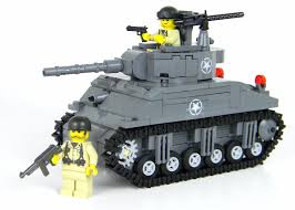 US Army Deluxe M4 Sherman Tank World War 2 Complete Set Made W/ Real ... Custombricksde Lego Ww2 Wwii Wehrmacht Bundeswehr Mbt Plane Russian Army Bdrm2 This Time Not A Dutch Vehicl Flickr Humvee Us Army Gun Truck Set Made W Real Bricks Hmmwv Model Lego Vehicles By Oxford In Gateshead Tyne And Wear Gumtree Juniors Jurassic World Raptor Rescue 10757 Walmartcom Lego Army Flyboy1918 On Deviantart Atv Classic Legocom Outpost Building Van Car Jeep Soldier Vehicle Assault Sarielpl Kzkt 7428 Rusich 3 The Main Truck With Figures Downview Its