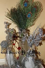 12 Ft Christmas Tree Hobby Lobby by December 2015 Cat Hair U0026 Glitter