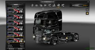 Scania Extrem Tuning Shop Version V2.0 » GamesMods.net - FS17, CNC ... Kenworth T908 Adapted Ats Mod American Truck Simulator Mods Euro 2 Mega Store Mod 18 Part I Scania Youtube Lvo Fh Euro 5 121 Reworked V50 Bcd Scania Race Pack Ets Mod For European Shop Volvo 30 Walmart Skin Vnl Truck Shop Other V 20 Mods American Trailers 121x For V13 Only 127 Mplates Ets2 Russian Ets2downloads