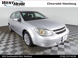 100 West Herr Used Trucks 2009 Chevrolet Cobalt For Sale At Toyota Of Orchard