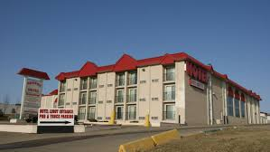 Westwind Motor Inn, Drayton Valley, Canada - Booking.com Motorway Service Areas And Hotels Optimised For Mobiles Monterey Non Smokers Motel Old Town Alburque Updated 2019 Prices Beacon Hill In Ottawa On Room Deals Photos Reviews The Historic Lund Hotel Canada Bookingcom 375000 Nascar Race Car Stolen From Hotel Parking Lot Driver Turns Hotels In Mattoon Il Ancastore Golfview Motor Inn Wagga 2018 Booking 6 Denver Airport Co 63 Motel6com Ashford Intertional Truck Stop Lorry Park Stop To Niagara Falls Free Parking Or Use Our New Trucker Spherdsville Ky Ky 49 Santa Ana Ca