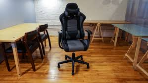 Is A Gaming Chair Also Good For Studying? - ThinkComputers.org Top 20 Best Gaming Chairs Buying Guide 82019 On 8 Under 200 Jan 20 Reviews 5 Chair Comfortable For Pc And 3 Under Lets Play Game Together For Gaming Chairs Gamer The 24 Ergonomic Improb Best In Gamesradar Secretlab Announces Worlds First Official Overwatch D And Buyers