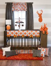 Nursery Crib Bedding Sets U003e by Baby Cribs Sets Cribs Sets Balboa Baby 4 Piece Baby Crib