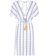 heidi klein clothing beachwear beach dresses sale online all