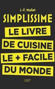 top 10 des cuisines du monde top 10 des livres de cuisine faciles rapides et pas chers