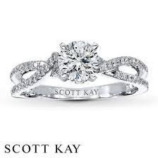 1442 best Engagement Rings images on Pinterest