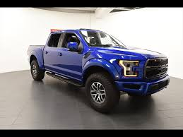 2017 Ford F-150 Raptor For Sale In Tempe, AZ | Stock #: 10316 Featured Used Ford Trucks Cars For Sale Phoenix Az Bell Used 2006 Ford F350 Srw Service Utility Truck For Sale In 2352 1969 Chevrolet C10 454 Pro Touring Arizona Rust Free Show Truck Chevrolet Kodiak C4500 Sales Repair In Empire Trailer Box For Az Utility Service In New Law Cracks Down On Bad Towing Companies Dodge Ram 2500 85003 Autotrader Craigslist And By Owner Car 1968 Stepside Fully Restored Clean Sale Start A Food Like Grilled Addiction
