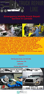 Best 25+ Truck Repair Ideas On Pinterest | Furniture Fix, Repair ... Rackit Truck Racks Rackit Dealer In San Jose Ca Mission Raineri Automotive Sales Best Auto Repair Longs Tech Repairs Youtube Home Hauling Haul Now Bobcat Service 88 Bush Street 1106 95126 Intero Real Estate Advanced Trucks Inc Lift Kits Suspension Tires Trailer Mobile Diesel Medic And Equipment 1 Hvac Directory Jose Posadas Heating Air Cditioning The Allnew 2015 Chevrolet Colorado Momentum Top Shop Lafayette Ca Medium Duty Semi Quality Car Jts Heavy Towing