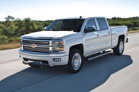 2014 Chevrolet Silverado High Country 4x4 First Test - Truck Trend Chevrolet And Gmc Slap Hood Scoops On Heavy Duty Trucks 2019 Silverado 1500 First Look Review A Truck For 2016 Z71 53l 8speed Automatic Test 2014 High Country Sierra Denali 62 Kelley Blue Book Information Find A 2018 Sale In Cocoa Florida At 2006 Used Lt The Internet Car Lot Preowned 2015 Crew Cab Blair Chevy How Big Thirsty Pickup Gets More Fuelefficient Drive Trend Introduces Realtree Edition