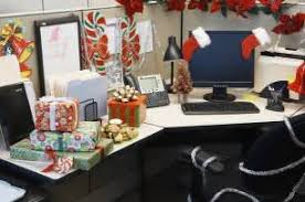 Funny Christmas Cubicle Decorating Ideas by Funny Christmas Office Decorating Ideas Timepose