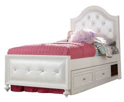 Diva Upholstered Twin Bed Pink by Upholstered Twin Bed U2013 Massagroup Co