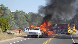 Hot Air Balloon Catches Fire While On A Trailer In Sedona - KAFF News Jacob7e1jpg 1 6001 600 Pixels Boys Fire Engine Party Twisted Balloon Creations Firetruck Hot Air By Vincentbo55 On Deviantart Rescue Vehicle Mylar Balloons Ambulance Fire Truck Decor Smarty Pants A Boy Playing With Water At Station Cartoon Clipart Balloonclickcom A Sgoldhrefhttpclickballoonmaster Police Car Monster With Balloons New 3d For Birthday Party Bouquet Fireman Department Wars Stewart Manor Keeps Up Annual Unturned Bunker Wiki Fandom Powered Wikia Surshape Jumbo Helium Engine
