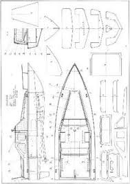 rc boat plans in pdf format for instant access models boats