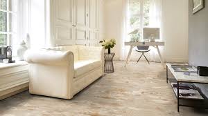 tarkett designboden id inspiration lay beige wood planke