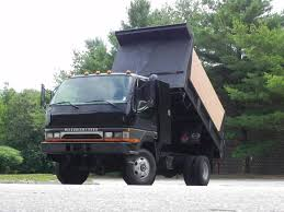 2003 Mitsubishi Fuso Cab Over Dump Truck 3.9L Turbo Diesel - YouTube Mitsubishi Fuso Super Great Dump Truck 2007present Mitsub Flickr Mitsubishi Canter 3sided Kipper Trucks For Sale Tipper Truck And Bus Cporation Car Dump Pickup Smartsxm Cars Canter 2014 Fuso Fe160 Cab Chassis Truck For Sale 528945 New Hd125ps Youtube Chiang Mai Thailand October 22 2017 Private 150hp 6 Wheel Ruced Commercial Trucks Fujimi 24tr04 011974 Fv 124 Scale Kit 2010 Cab Over 18k Miles Fighter 6w Autozam Motors Editorial Stock Photo Image